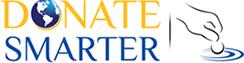 DonateSmarter Logo